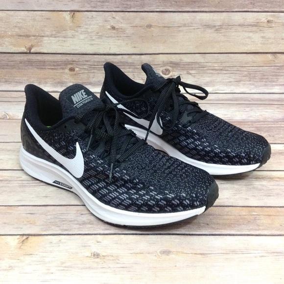 6b5ef7d87 Nike Air Zoom Pegasus 35 Running Sneakers. M_5c6b6c9393f97ecd6feb2dcb